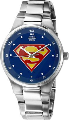 b855fd998ecd0 58 Best Superman stuff images in 2013 | Superman, Clark kent, Man of ...