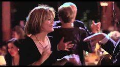 Michael Bolton: When a Man Loves a Woman