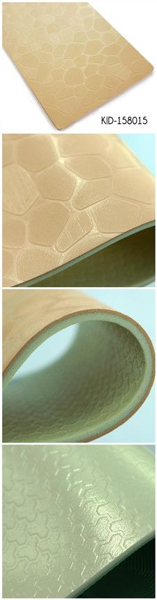 Commercial cartoon vinyl sheet flooring with foam backing for school. Vinyl Sheet Flooring, Rubber Flooring, Vinyl Sheets, Floor Design, Commercial, Cartoon, School, Beautiful, Style
