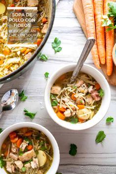 330 Soups Sopas Ideas In 2021 Soup Recipes Recipes Soups And Stews