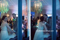 Happy couple celebrating at our Private Dining Room Private Dining Room, Prom Dresses, Formal Dresses, Lounge, Wedding Photography, Couples, Celebrities, Happy, Image