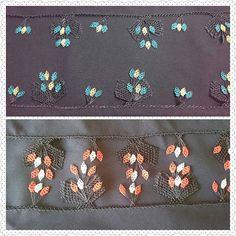 Instagram photo by @mervegulfem | Iconosquare Needle Lace, Knots, Elsa, Crochet, Jewelry, Instagram, Jewlery, Jewerly, Schmuck