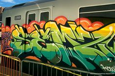 Graffiti Piece, Love Graffiti, Graffiti Pictures, Graffiti Tagging, Graffiti Designs, Graffiti Wall Art, Graffiti Drawing, Graffiti Alphabet, Graffiti Lettering