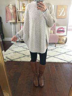style-co-eyelash-poncho-sweater