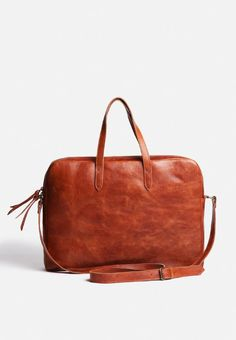 9 Best Burgundy Collective - Accessories images  0ca42e2144f74