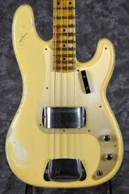 Image result for relic precision bass