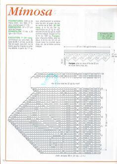 CORTINAS DE COZINHA – Десислава – Webová alba Picasa
