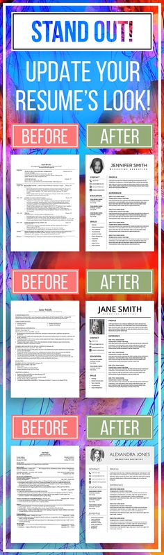 resume template, modern resume, simple resume, clean resume, cool resume, best selling resume, best resume, word resume, resume design, unique resume, professional resume, creative resume