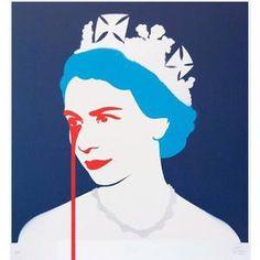 Prince Philip's Nightmare (Blue).jpg