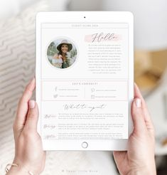 Photography Templates, Photography Pricing, Photography Marketing, Photography Branding, Creative Photography, Email Templates, Newsletter Templates, Design Templates, Thank You Email