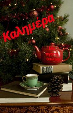 Christmas Time, Christmas Bulbs, Robert Frost, Coffee Break, Holiday Decor, Home Decor, Women, Decoration Home, Christmas Light Bulbs