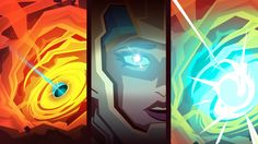 Velocity 2X (action adventure platform shooter + vertical shoot em up) http://velocitygame.co.uk/ [pre-alpha footage]