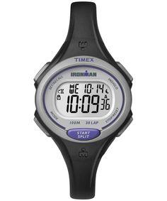 Timex TW5K90000