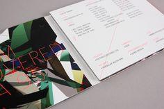 Qubik – Graphic Design Studio