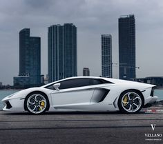 Lamborghini Aventador. Watches, Jewelry and need impressions : financing, floor plans, exterior cladding, roof, Windows, electrics, heating, doors, Hall, living / dining room, kitchen, laundry, bedroom, bathroom, workroom, wall - flooring, gardens , garages and more. NEW-HOUSESOLUTIONS created beautyful pages for you.