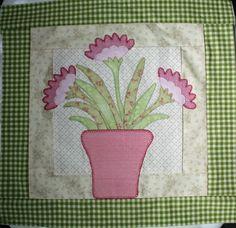 'Flower Pot'