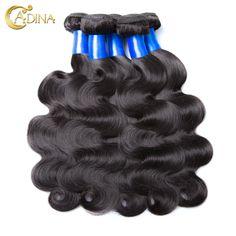 7A Wet And Wavy Virgin 5 Bundles Deals Brazilian Hair Body Wave Cheap Human Hair Weave Brazilian Body Wavy Weft Extensions http://jadeshair.com/7a-wet-and-wavy-virgin-5-bundles-deals-brazilian-hair-body-wave-cheap-human-hair-weave-brazilian-body-wavy-weft-extensions/ #HairWeaving