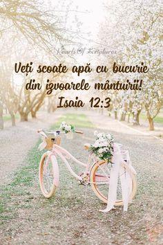 Jesus Loves You, God Jesus, God Is Good, Aur, Love You, Faith, Pictures, Children Images, Bible Verses