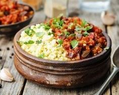 Buttered Millet Tomato Eggplant Curry Toning Stock Photo (Edit Now) 288115922 Vegetarian Lifestyle, Vegan Vegetarian, Indian Food Recipes, Whole Food Recipes, Ethnic Recipes, Ratatouille, Indian Vegetable Curry, Indian Curry, Curry D'aubergine