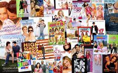 """Códigos """"secretos"""" facilitam na hora de procurar filmes na Netflix"""