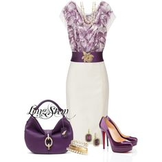 """Untitled #321"" by longstem on Polyvore"