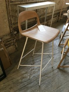 Surprising Bar Stools Pabps2019 Chair Design Images Pabps2019Com
