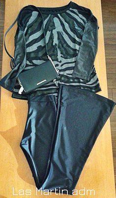 encontra este outfit  este sabado 6 de junio en nuestro showroom CERVIÑO 4678  PISO 14   DE 11 A 20 HS
