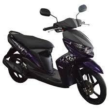 asuransi mio: Asuransi Mio Magelang Scooters, Motorcycle, Vehicles, Motor Scooters, Motorcycles, Car, Vespas, Motorbikes, Mopeds