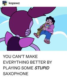 Steven Universe Movie, Across The Universe, Lol, Comics, Funny, Therapy, Drawing, Memes, Anime