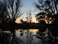 Darwin - Perth, Deel 13, Midland (Perth) - Perth, Australië | Reisreporter.nl