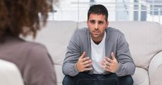 8 Things I Say Most Often To My Therapy Clients
