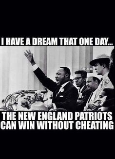 32 Best Memes of the New England Patriots Allegedly Cheating With Deflated Balls/ Alleged cheating? Give me a break!!! Go Hawks!!!