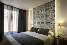 Resultado de imagem para quartos de hotel decorados