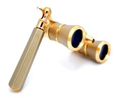 Cheap Finissimo Optics 325 Titanium Finish Opera Glasses with Extendable Handle and Red Reading LED Flashlight / Theater Binoculars / with Gold Trim https://huntingbinocular.review/cheap-finissimo-optics-3x25-titanium-finish-opera-glasses-with-extendable-handle-and-red-reading-led-flashlight-theater-binoculars-with-gold-trim/