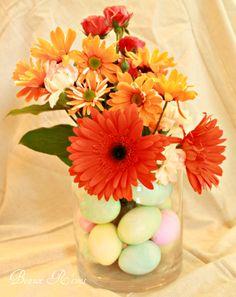 beaux r'eves blog | Beaux R'eves: Floral Designs