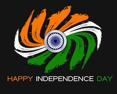 1288 Best Monish Images India Independence 15 August Independence