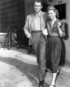 1000+ images about Jimmy Stewart on Pinterest | The ... |Kelly Stewart Frisco