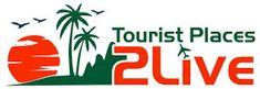 Tourist Places Tourist Places ACTRESS PAYAL RAJPUT  PHOTO GALLERY  | 3.BP.BLOGSPOT.COM  #EDUCRATSWEB 2020-07-28 3.bp.blogspot.com https://3.bp.blogspot.com/-Utu7DMvEgD4/Wz7P_-V549I/AAAAAAAAP-c/EIE7uE6caN4k2Djl6e8qU6GVOBMWI7I4gCLcBGAs/s640/actress-payal-rajput-hot-photoshoot-30.jpg