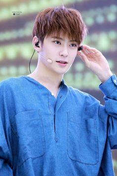 Jaehyun #Jaehyun #NCT127 #NCT #Kpop