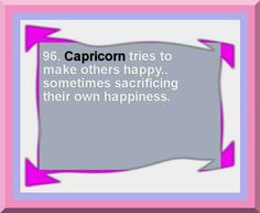Capricorn zodiac astrology sign characteristics and personality traits. View at http://mickeymud.com