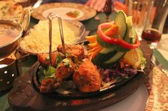 #Mybookingbox Mother India Pilestredet 63, Oslo, Norway, 0350  0350  + 47 22 60 81 04 - See more at: http://www.mybookingbox.co.uk/dining-detail.php?id=1095&type=restaurant#sthash.AJsG8Sww.dpuf