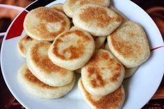 Tajine – Brot Tajine – bread, a very nice recipe from the baking category. Pastry Recipes, Ham Recipes, Sandwich Recipes, Low Carb Recipes, Sweet Recipes, Honey Ham, Dinner Sandwiches, Breakfast Sandwiches, Ramadan Recipes
