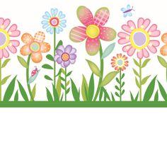 (http://www.papermywalls.com/girls-rule-fun-garden-wallpaper-border-gir94021b/)