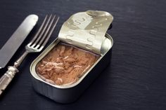 Canned luncheon meat may find its way into your kitchen in its conventional form. Enthusiasts of canned meat will tell you, however, that it's possible to create anything from exotic meats like canned crab meat, to wild boar meat. Meat Dehydrator, Canned Crab Meat, The Cure