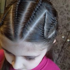 #braids #beautifulbraids #frenchbraids #duchbraids #lacebraids #fashionablehairbraids #fashionablegirls #kidshairstyles #kidsbraids #kidsfashion #instablog