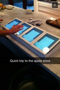 Annoying Photos of Rich Kids on Snapchat - Facepalm Gallery