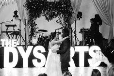 Home | The Brick Ballroom | Wedding Venue | Northwest Arkansas Chevy Dealerships, Siloam Springs, Industrial Wedding Venues, Ballroom Wedding, North West, Arkansas, Bride Groom, Brick, Wedding Decorations