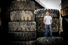 Senior Boy Portraits-Pittsburgh | Some Infinities Photography