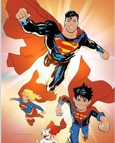 5003 Best Ben images in 2019 | Superman, Comics, Dc comics