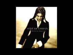 SINEAD LOHAN - tO RamOnA - YouTube